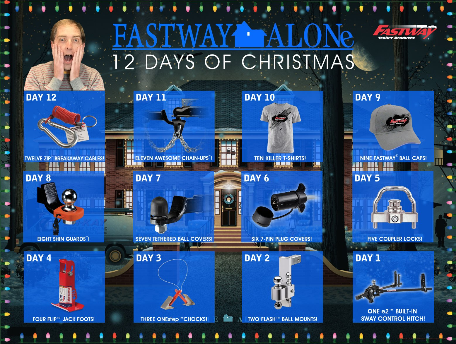 FW_12days-infographic-2017_Home-Alone_v001-_002.jpg#asset:318