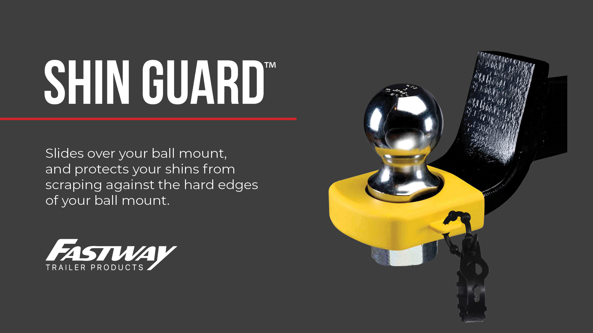 FW_Shin-Guard_Social-Post_Benefits_Yellow-On-Black-Ball-Mount.png#asset:5825:url