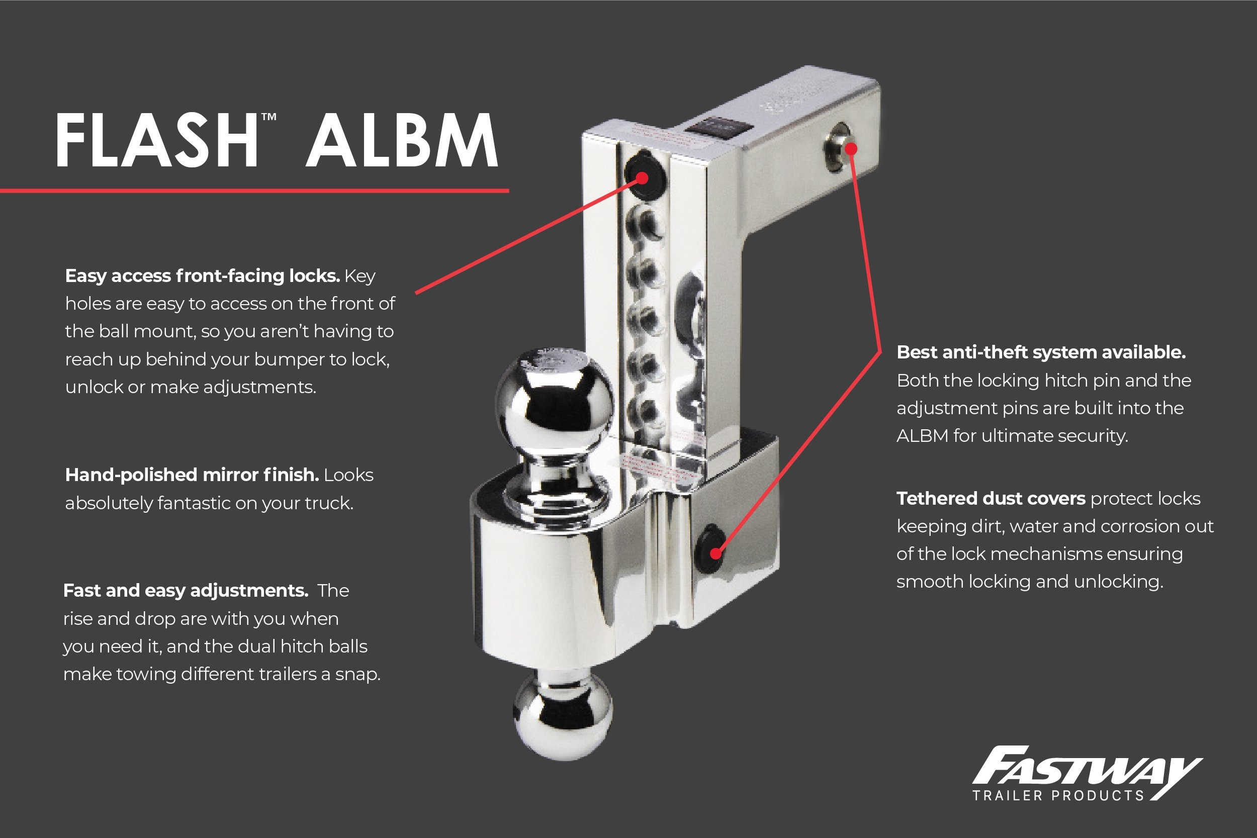 flash-albm.jpg#asset:870